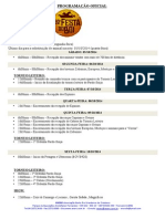 Programacao_Festa_Boi_2014.pdf