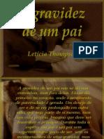 a_gravidez_de_um_pai.sso.pps