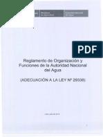 rof ana.pdf