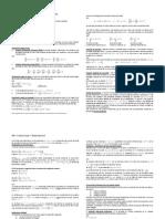 ECUACIONES DIFERENCIALES-p1.docx