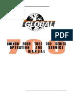 922227-7-Global-700-OpnSvc.pdf