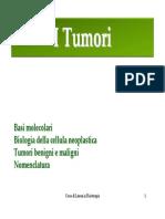 9 Classificazione dei tumori e biologia della cellula neoplastica (manuel manuel's conflicted copy 2012-06-09)-1.pdf