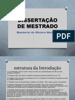 DISSERTAÇÃO DE MESTRADO.pptx