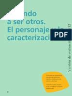 TS-ART-TEATRO-1-P-50-79.pdf