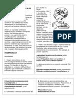 ESTRUCTURAS GRAMATICALES.docx