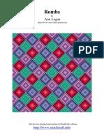 Stitch2373_Kit.pdf
