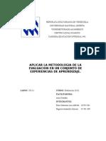 433 -Génesis (2013).doc
