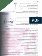 modo subjuntivo pag 180.pdf