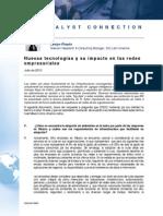 Nuevas_tecnologias_y_su_impacto_en_las_redes_empresariales.pdf