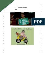 Fut.Subj.pdf