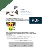 3 Semaforo usando TON.pdf