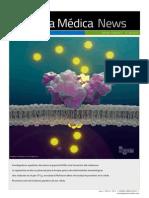 20140715NewsletterGenéticaMédicaNews2Julio2014.pdf