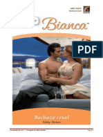 Rechazo Cruel.pdf