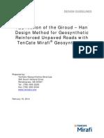 DG_GH unpaved_tcm29-33838.pdf