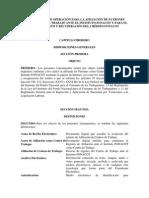LINEAMIENTOS DE AFILIACIÓN FONACOT.docx