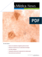 20140812-Newsletter-Genética-Médica-News-Número-4-web.pdf