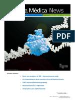 Newsletter-5-26082014-web-sin-password-edicion.pdf