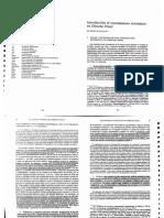 Introduccion Al Razonamiento Sistematico en Derecho Penal - Bernd Schunemann