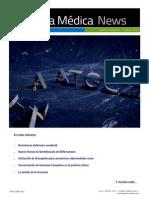 Newsletter07102014.pdf