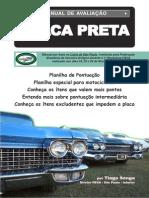 legislacao placa preta.pdf