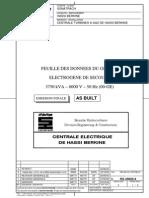 RG-29805.pdf
