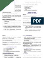 ADMON SUELDOS Y SALARIOS (P).pdf