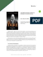 10_dac_8.pdf
