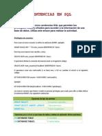 SentenciasSQL.docx