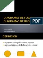 DIAGRAMAS DE FLUJO Y DIAGRAMAS DE BLOQUE.pptx