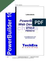 Laboratorio PBWD10.pdf