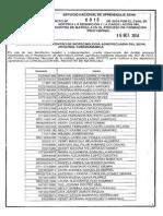 EDICTO 16.pdf