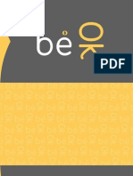 Be Ok Manual de marca v5.0 curvas.pdf