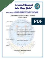 SISTEMATICIDAD EN LA TEORÍA PSICOGENETICA.docx