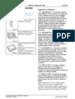 Sistema de carga diagnostico (1).pdf
