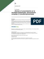 polis-4630-16-transformar-el-conocimiento-en-la-sociedad-globalizada-pensamiento-complejo-y-transdisciplinariedad.pdf