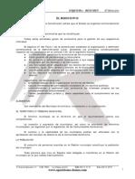 Esquema - resumen ADMINISTRACION LOCAL.pdf