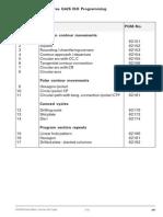 diniso_kurs.pdf