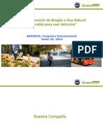 25-06-2014-manana-01-sala-residuos-solidos-5.-antonio-saavedra.pdf