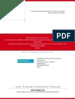 56712875012.pdf