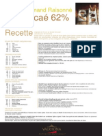 Cafe-gourmand-raisonne1.pdf