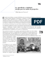 alfabetización informacional 2.pdf