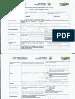OBSERVACION DE CLASE CUARTO.pdf
