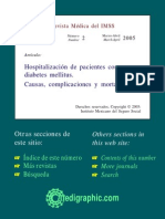 hospitalizacion.pdf