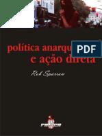 rob_sparrow_politica_anarquista.pdf