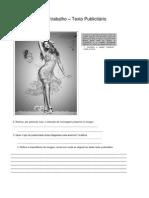 Ficha de trabalho_texto pub2.docx
