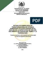Jorge+Quintero+Parte+I.desbloqueado.pdf