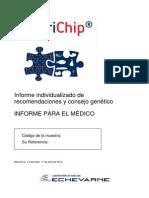 NUTRICHIP EJEMPLO INFORME.pdf