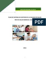 PLAN DE GESTION DE LA CALIDAD 2014.docx