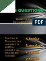 Paper #3b Ict in Math