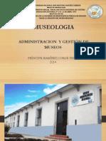 MUSEOLOGÍA.ppt